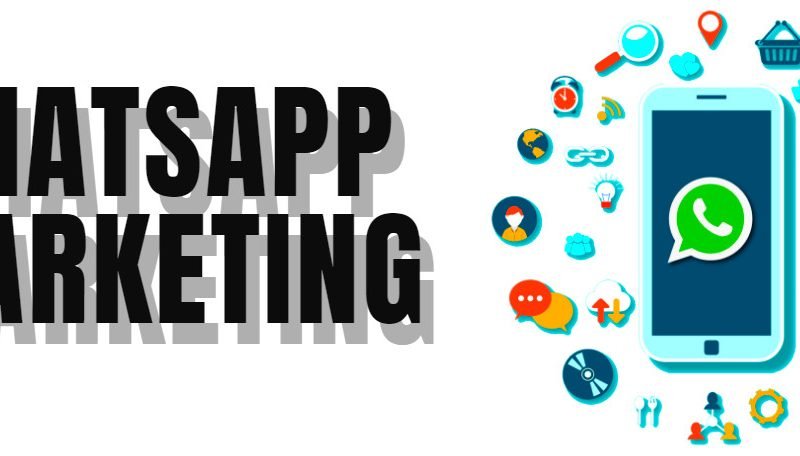 whaatsap marketing maroc 2